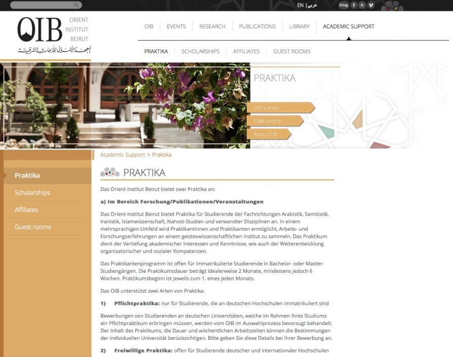 http://martabogdanska.com/files/gimgs/th-61_OIB website pics 5.jpg