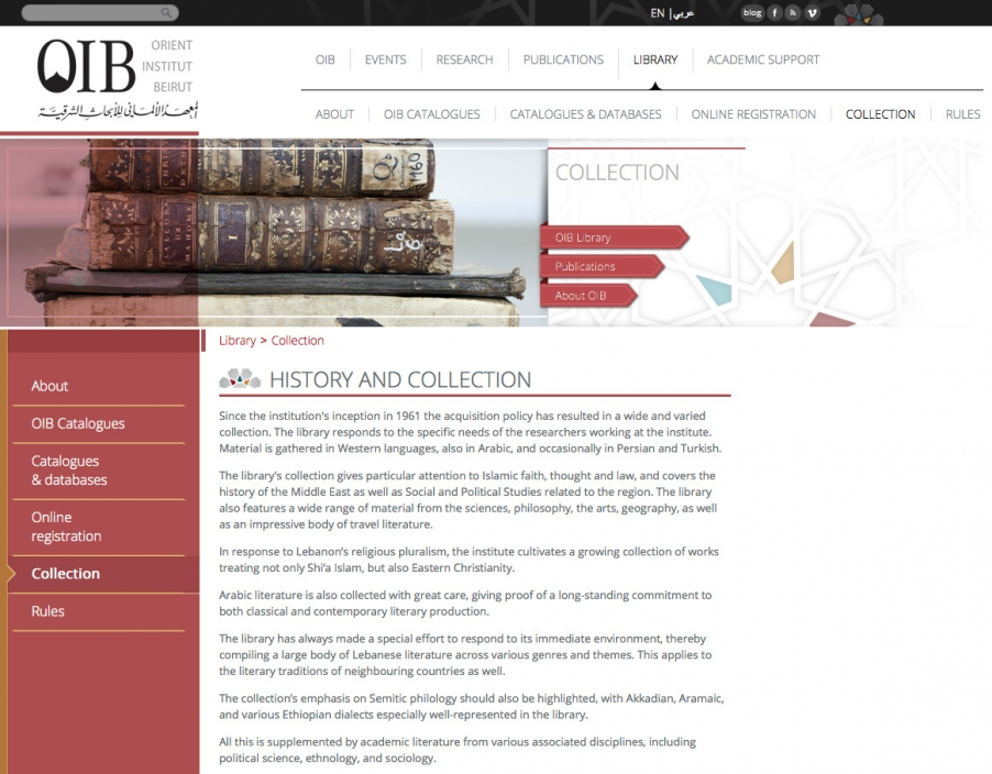 http://martabogdanska.com/files/gimgs/th-61_OIB website pics 6.jpg