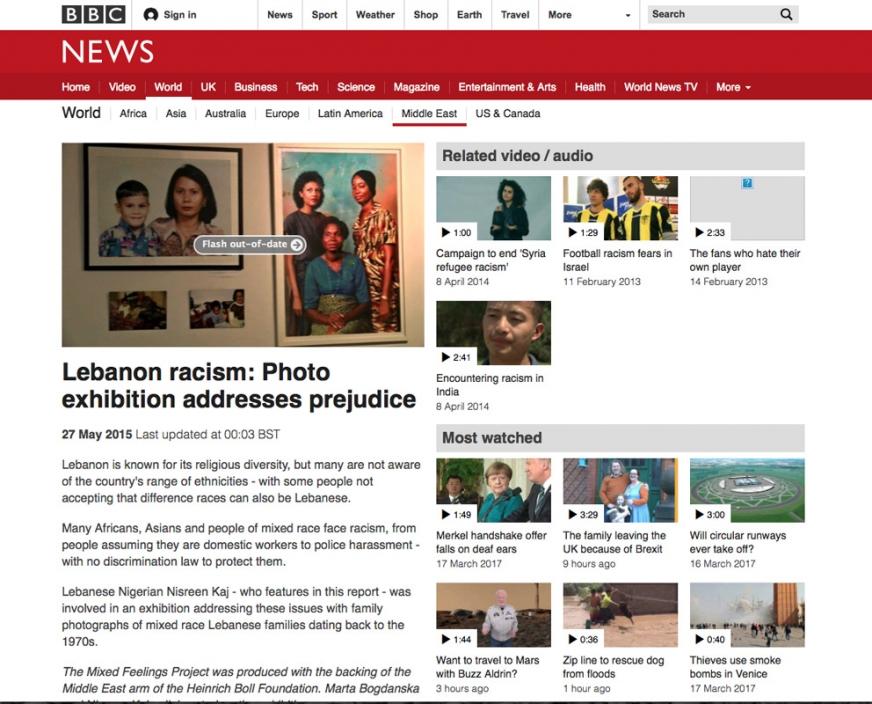 http://martabogdanska.com/files/gimgs/th-61_MF_BBC 2015.jpg