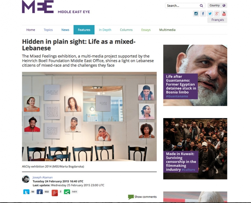 http://martabogdanska.com/files/gimgs/th-61_MF_Middle East Eye 2015.jpg