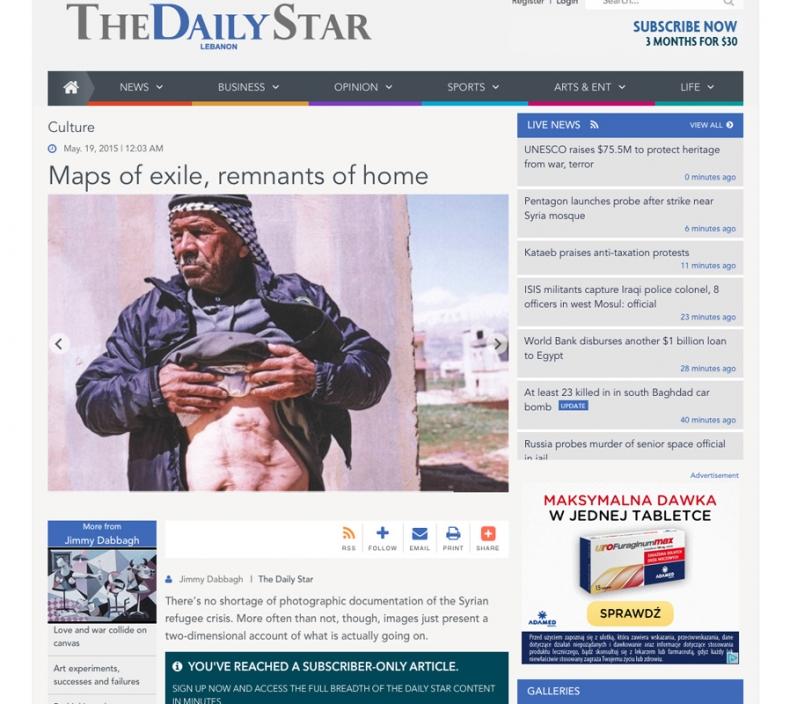 http://martabogdanska.com/files/gimgs/th-61_The Daily Star Exilium.jpg