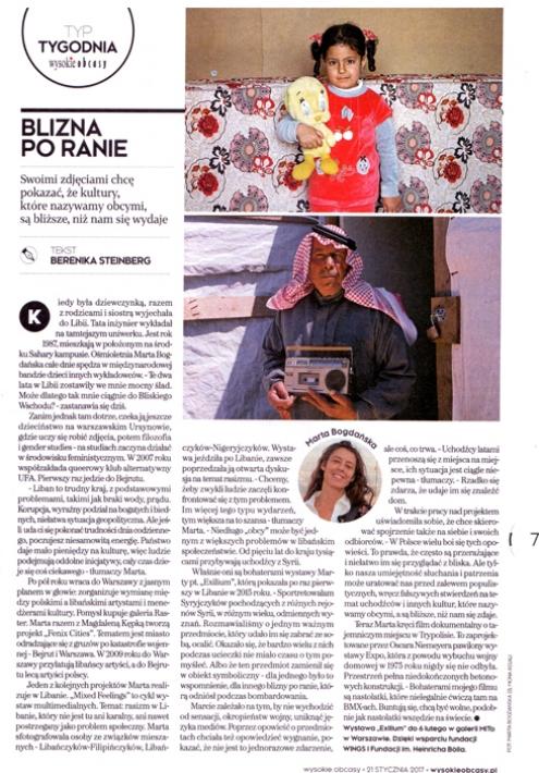 http://martabogdanska.com/files/gimgs/th-57_WO article.jpg
