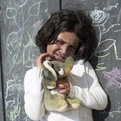 http://martabogdanska.com/files/gimgs/th-35_refugees06.jpg