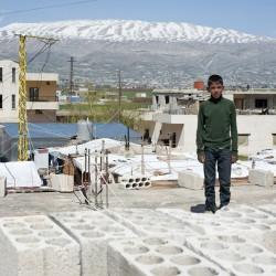http://martabogdanska.com/files/gimgs/th-35_refugees07.jpg