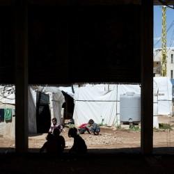 http://martabogdanska.com/files/gimgs/th-35_refugees08.jpg