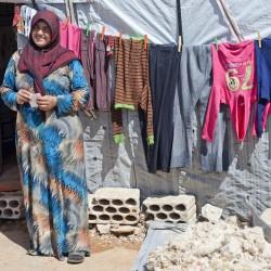 http://martabogdanska.com/files/gimgs/th-35_refugees11.jpg