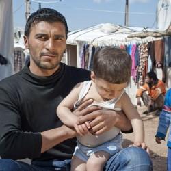 http://martabogdanska.com/files/gimgs/th-35_refugees13.jpg
