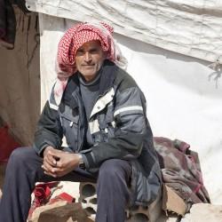 http://martabogdanska.com/files/gimgs/th-35_refugees14.jpg