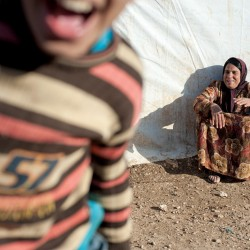 http://martabogdanska.com/files/gimgs/th-35_refugees21.jpg