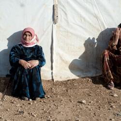 http://martabogdanska.com/files/gimgs/th-35_refugees22.jpg