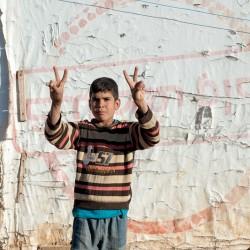 http://martabogdanska.com/files/gimgs/th-35_refugees25.jpg