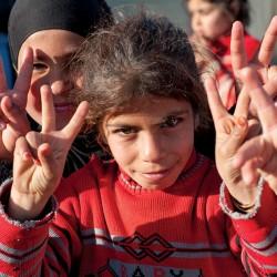 http://martabogdanska.com/files/gimgs/th-35_refugees29.jpg
