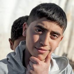 http://martabogdanska.com/files/gimgs/th-35_refugees32.jpg