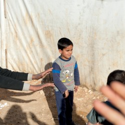 http://martabogdanska.com/files/gimgs/th-35_refugees33.jpg