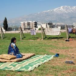 http://martabogdanska.com/files/gimgs/th-35_refugees37.jpg
