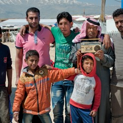 http://martabogdanska.com/files/gimgs/th-35_refugees39.jpg