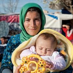 http://martabogdanska.com/files/gimgs/th-35_refugees46.jpg