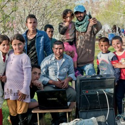 http://martabogdanska.com/files/gimgs/th-35_refugees48.jpg