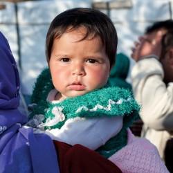 http://martabogdanska.com/files/gimgs/th-35_refugees53.jpg
