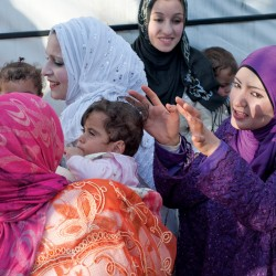 http://martabogdanska.com/files/gimgs/th-35_refugees57.jpg