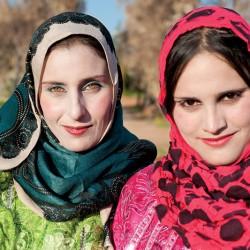 http://martabogdanska.com/files/gimgs/th-35_refugees59.jpg