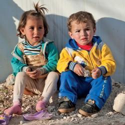 http://martabogdanska.com/files/gimgs/th-35_refugees62.jpg